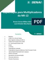 Capacitação Multiplicadores NR-12 EMBALPLAN.pptx