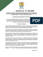 7162_decreto-171-del-08-de-mayo-de-2020