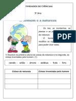 78070553-avaliacao-de-ciencias-151006193757-lva1-app6892