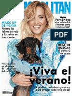 {RL} 06.07.08-20-Cosmopolitan