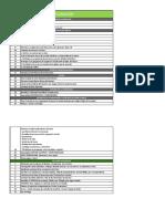 Requisitos CLASE EXPLORADOR 2020.pdf