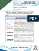 Unidad_1._Generalidades_de_la_Auditoria.docx