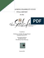 Final_Report_on_Public_Banking1.pdf