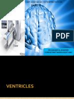 brainctanatomyandbasicinterpretationpartii-150907123354-lva1-app6891.pdf