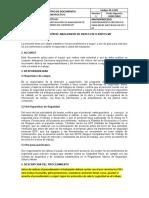 INSTALACIÓN DE ANALIZADOR DE REDES EN CLIENTES MT (1).docx