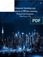 TASK 4 REPORT.pdf