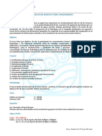 Hidrologia_Basica_para_Ingenieros_HIDROL.pdf