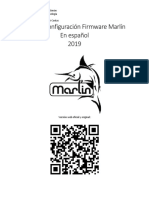 Guia de configuración Marlin Firmware.pdf