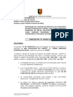 __aav5_c_meus_documentos_pleno_parecer_0290409pmsdomingoscariri08.doc.pdf