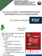 10 Reproducción & Cripopreservación