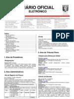 DOE-TCE-PB_218_2011-01-18.pdf