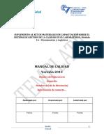 Quality_Manual_template_SP MODELO