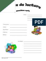 Document cercle de lecture.pdf