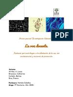 Primer parcial. Investigación Educativa..pdf