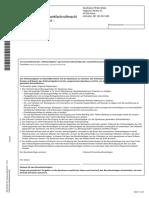 Vorsorgevollmacht.pdf