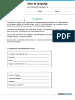GP2_comprension_Las_piranas.pdf