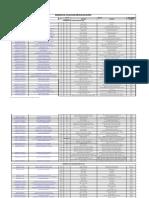 Numismática Monedas_de_Coleccion.pdf
