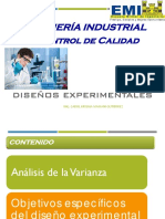 Cap.22  diseñi de experimentos.pdf