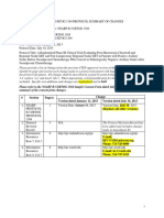 B51_Protocol (3)