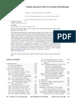 TG-128-qa-ultrasound-prostate-brachy.pdf