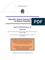 TG-133-clinical-training-med-phys.pdf