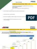 tercero ficha.pdf