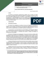res-066-2020-sunedu-cd-resuelve-denegar-la-licencia-institucional-a-ucp-281-29.pdf