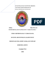 UNIVERSIDAD NACIONAL DE SAN AGUSTIN DE AREQUIP1.docx