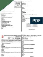 FORMATO PRUEBA SABER 2016 2P.docx