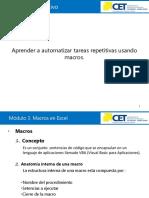1. Macros grabadas (1).pdf