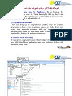 2. Visual Basic (1)