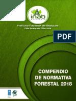 COMPENDIO LEYES Y REGLAMENTO-web.pdf