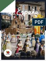 Fiestas_de_Espana_ES
