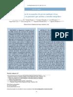 Interpretación de la prueba de pivot.pdf