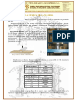 Dureza-Madera.pdf