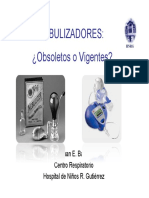 Balinotti_nebulizadores.pdf