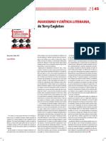 IDZ01_Vilches.pdf