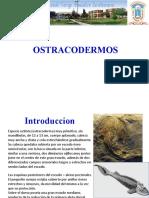 Ostracodermos.pptx