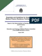 AAPM-90-guidelines-residency-hospit.pdf