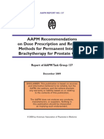 TG  137 Dose Prescription and Reporting for permanent interstitian brachy for prostate.pdf