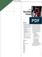 gtaw manal techniques.pdf