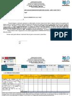 Informe Mes Julio Segun Oficio Múltiple 00049-Mineduvmgp-digedd-jrosas