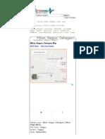 Mihan, Nagpur, Dahegaon Locality.pdf