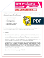 Definición-del-Signo-Linguistico-para-Cuarto-de-Secundaria