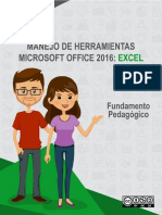 Fundamento_Excel.pdf