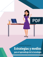 Presentacion_programa_eym
