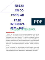 CCTE fase intensiva CONTESTADO-1