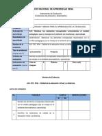 IE-AA1-EV2.pdf