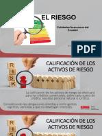 EL RIESGO EN LAS ENTIDADES FINANCIERAS (1).pdf