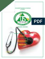 Análisis urológicos de laboratorio.docx